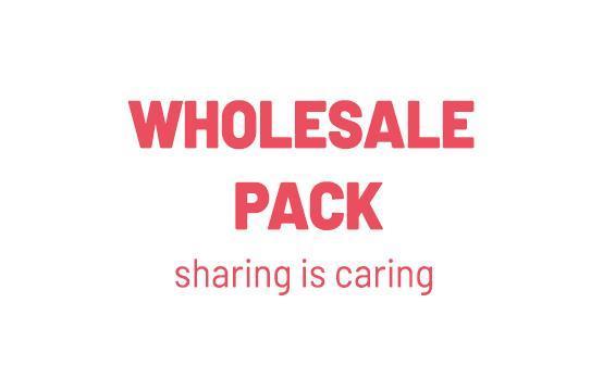 wholesale_pink2