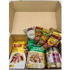 Tong Garden x Hipster Bakes Hari Raya Festive Gift Box (Usual Price $31.55)
